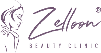 Zelloon Beauty Clinic